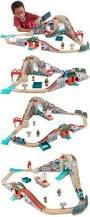 Tidmouth Sheds Wooden Ebay by Train Sets 113519 New Thomas And Friends Wooden Train Useful