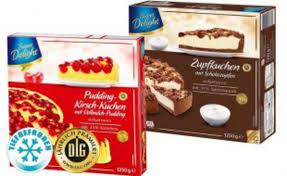 sweet delight backkuchen netto marken discount ansehen