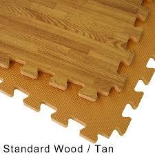 tile simple interlocking rubber floor tile style home design