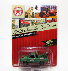 0.JPG Ertl Texaco Collectors Club 1926 Mack Tanker Ebay Buddy L Pressed Steel Oil Truck Toy Review Channel Diecast Trucks Gas Semi Hauler Trucks Lot Of Coin Bank Box Olympic Games 1930 Diamond Fuel By Ertl Kentucky Toys Museum Usa Nlll 1950s Gmc Cckw Straight Pack Round2 18wheeler Credit Card Limited Edition Kline 94539 Texaco Oil Delivery Truck Bussinger Trains 1925 Bulldog Vintage 1960s Jet Ride On Toy View 1935 Dodge 3 Ton Platform Truck Regular Runmibstock