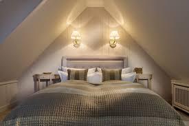 exklusives ferienhaus arichsem in archsum auf sylt