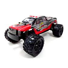 WLtoys A969A 1/18 2.4GHz 4WD Short Course Truck – Mikes RC Vehicles ... 15 Scale X2 Deluxe Roller 4wd Short Course Truck Jjrc Q39 112 24g 40kmh Offroad Crawler Traxxas Slash Vxl Lcg 110 Rtr Won Board Audio Tsm Method Rc Hellcat Type R Body Truck Stop Team Associated Trophy Rat Reflex Db10 Shortcourse Losi 22s Maxxis Kn Themed 2wd Trucks Video Monster Best On The Market Buyers Guide 2018 Racing 22sct 30 2wd Race Kit Review Proline Pro2 Big Squid Sct Page 20 Tech Forums Prosc10 Rcnewzcom