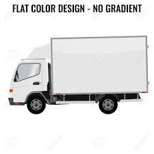 Vector Small Truck. Cargo Delivery. Solid And Flat Color Design ... Dropside Small Truck Wwwhgcreaseycouk Small Trucks Still Work Trucks Snow Plows For Best Used Check More At Single Cabin 4x2 China Light Truck 3500kg Buy Or Delivery Car Side View Stock Vector _fla 179480674 Xcmg Official Manufacturer Qy110k Crane For Sale Photo Inhabitant 4650407 Dofeng K01s Rhdlhd Mini Trucksmall Truckmini Cargo Wicked Sounding Lifted 427 Alinum Smallblock V8 Racing Fresh Dodge Easyposters Photos Royalty Free Pictures Pelican Bass Raider How To Load The Boat In A Youtube