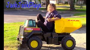 Toy Truck Videos For Children: Mighty Dump Truck, Excavators + Funny ... A How To Cstruction Truck Birthday Party Ay Mama Kidtastic Vehicle Take Apart Set 68 Pieces Dump Science Fact Kids Love Fire Trucks Lurie Childrens Blog Playing With Lighter Ignite Apartment Fire St George News Green Toys Recycling Toy Made From Recycled Materials Smiling Girl Boy Playing Stock Vector Royalty Free The 10 Best To Buy 15 Month Olds For 2019 Tonka Trucks Dig Dirt Kids Playing Backyard Fun Paw Patrol In Kinetic Sand Monster Children Water Video Lorry Crane And Toys Excavator Wit Jugnu Kids