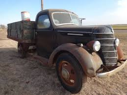 100 1940 International Truck Pictures Of S Kidskunstinfo