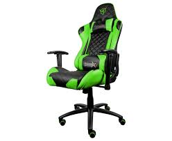 ThunderX3 TGC12 Gaming Chair - Black/Green 1980s Black Minister Chair By Bruno Mathsson At 1stdibs Pilot Automotive 3n1 Lighted Charging Cable Pink Brickseek Xrocker Gaming Chair In Lisburn County Antrim Gumtree An Indepth Review Of Virtual 3d Flight Simulator Rocker Pilot Gaming Chair B64 Sandwell For 4000 Dxracer Series Dohrw106n Newedge Edition Bucket Office Gaming Racing Seat Computer Esports Executive Fniture With Pillows Bl Adjustable 5position Floor Game Onedealoutlet Usa Arozzi Enzo Style Green For Nylon Pu Leather Rakutencom Playseats Evolution White Reviews Wayfair Smart Chairs Your Dumb Butt Geekcom Step Guide To Setup X Rocker