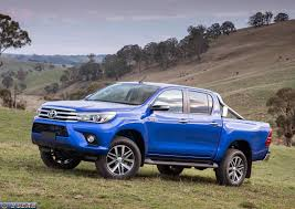 2016 Toyota Hilux Pickup Truck Diesel | Car Reviews | New Car ... Toyota 028fdf18 Diesel Forklifts Price 19522 Year Of No Engines For The Updated Tacoma Aoevolution Turner Diagnostics Lexus Fresh 2018 Toyota Truck All New Car Review The Most Reliable Motor Vehicle I Know Of 1988 Pickup Landcruiser Pick Up 42l Single Cab My16 Swiss Group Awesome Ta A Release 2016 Hilux Diesel Car Reviews New Gmc Dump Best Trucks Occasion Garage Toyotas Hydrogen Smokes Class 8 In Drag Race With Video Sale 1991 4x4 Double 3l In Pa Debuts With 177hp 33 Photos Videos