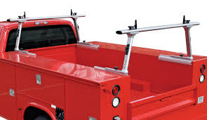 TracRac Utility Rack - AutoAccessoriesGarage.com Truck Equipment Ladder Racks Boxes Caps Bed Utility Rack 9 Steps With Pictures Universal Sunnygold Extendable Alinum 2 Bar Pickup Nodrilling Kayak Gearon Accessory System Is A Party Portfolio Apex Steel Discount Ramps Ultratow 4post 800lb Capacity Body Inlad Van Company W55 Side Ext Cargo Carrier Landscape Truck Bed Rack Google Search Tools Accsories Irton 500lb Youtube