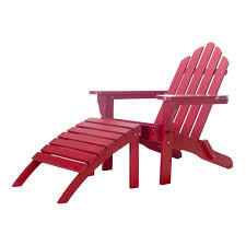 Exclusive Folding Wood Adirondack Chair And Ottoman Combo Costway Foldable Fir Wood Adirondack Chair Patio Deck Garden Outdoor Wooden Beach Folding Oem Buy Chairwooden Product On Alibacom Leisure Plastic Project With Cup Holder Hold Chairsfolding Chairhigh Quality Sunnydaze Allweather Set Of 2 With Side Table Faux Design Salmon Great Deal Fniture Hobart Kelvin Saturday Morning Workshop How To Build A Imane Solid Sdente Villaret Walnut Lissette Plans Fr And House Movie Chairs Albright Aryana