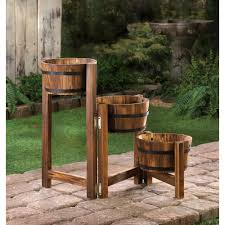 Planter Boxes, Decorative Outdoor Planters, Wooden Apple Barrel ... 32 Best Wall Decor Images On Pinterest Home Decor Wall Art The Most Natural Inexpensive Way To Stain Wood Blesser House Apple Valley Cafe Townsend Restaurant Reviews Phone Number Painted Apple Crate Shelving Creativity Best 25 Crates Ideas Nautical Theme Vintage Wood Antique Crates Label Old Fruit Produce Rustic Barn Farms Wedding Jam Favors Farming And Favors Wedding Autumn Old Gray Hd Textures Ipad Wallpapers Ancient Key Horseshoe And Red On Wooden Stock Hand Painted Country Primitive Farm Chickens