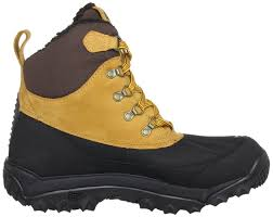 amazon com timberland men u0027s rime ridge waterproof boot