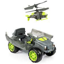 Product Data Air Hogs Shadow Launcher Car & Helicopter Remote ... Air Hogs Switchblade Ground And Race Rc Heli Blue Thunder Trax Vehicle 24 Ghz Remote Control Toy Fiyat Taksit Seenekleri Ile Satn Al Cheap Strike Find Deals On Line At Alibacom Price List In India Buy Online Best Price Robo Transforming Allterrain Tank Moded Air Hogs Thunder Truck Youtube Product Data Shadow Launcher Car Helicopter The That Transforms Into A Boat Bizak Dr1 Fpv Drone Amazoncouk Toys Games