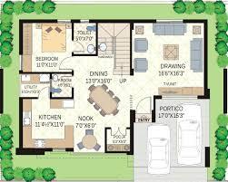 Highclere Castle Floor Plan Gallery Home Fixtures Decoration Ideas