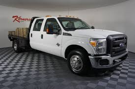 100 Used F350 Dump Truck For Sale D For In Greensboro NC 27401 Autotrader