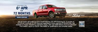 100 Used Trucks In Wisconsin New 2019 Ford Car Dealer In Osseo WI Osseo Ford Sales