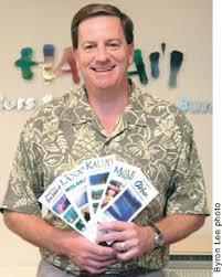 hawaii visitors and convention bureau monahan midweek com