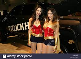 Las Vegas, NV, USA. 3rd Nov, 2015. Truck Hero Models In Attendance ... The Truck Show Chrome Police 0b8011jpg Events Delta Tech Industries Great West Las Vegas 2012 Big Wallys Lube 2017 Youtube 2014 Sema Day Two Recap And Gallery Slamd Mag Rigs Of Atsc 2016 Nothing But Ford Trucks At The Show Super Speedway On Twitter North American Rig Racing