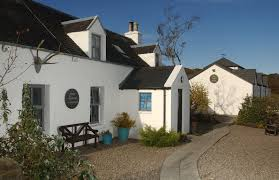 100 Colbost 8 Of The Best Places To Eat On The Isle Of Skye Scotsman Food And