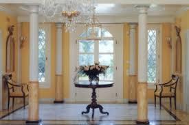 Italian Marble Flooring Designs Ita