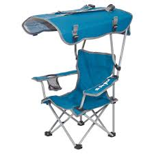 Kelsyus Kids Original Canopy Chair Lawn Chairs At Hayneedle, Outdoor ... Canopy Chair Foldable W Sun Shade Beach Camping Folding Outdoor Kelsyus Convertible Blue Products Chairs Details About Relax Chaise Lounge Bed Recliner W Quik Us Flag Adjustable Amazoncom Bpack Portable Lawn Kids Original Chairs At Hayneedle Deck Garden Fishing Patio Pnic Seat Bonnlo Zero Gravity With Sunshade Recling Cup Holder And Headrest For With Cheap Adjust Find Simple New