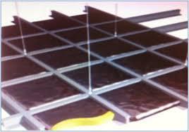 insulation ceiling insulation ceiling insulation pads