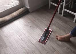 Bona Microfiber Floor Mop Walmart by Wood Floor Dust Mop 100 Images How To Clean Wood Floors