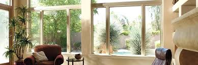 Good Pella Sliding Patio Doors And Fiberglass Windows And Patio