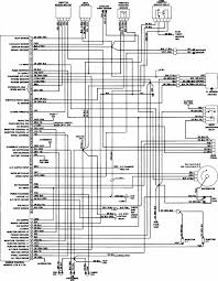 1973 Mopar Wiring Harness Truck Diagram Database 12 0 | Hastalavista.me
