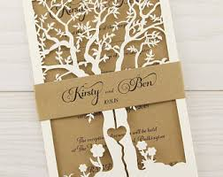 Rustic Wedding Invitation Including Fair Templates With Full Of Pleasure Environment 19