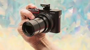 Panasonic Lumix ZS100 TZ100 TZ110 Review The Is A Camera For Your Inner Goldilocks