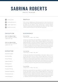 Resume Template   Professional Resume   CV Template   Modern ... 2019 Bestselling Resume Bundle The Benjamin Rb Editable Template Word Cv Cover Letter Student Professional Instant 25 Use Microsoftord Free Download Microsoft Contemporary Executive Of Best Templates For Healthcare Registered Nurse Standard 42 New Creative Design References Natasha Format Sample Resume Samples Microsoft Mplate Word In Ms And Pages Digital Size A4 Us Cv Format In Ms Free Downloadable