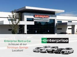 Enterprise Saratoga Springs Utah | Unique Collision Repair Moving Truck Rental Companies Comparison Enterprise Car Sales Certified Used Cars Trucks Suvs For Sale Our Socal Halloween Road Trip Weekend Its A Lovely Life Truck Rental Deals Ronto Save Mart Coupon Policy Bad Nauheim Hessegermany 22 07 18 Rent A Cargo Van And Pickup Rentacar To Open Location In Newnan The My Review Youtube Uhaul Beautiful Rentals Near Me Enthill Mercedes Sprinter Stock Photos