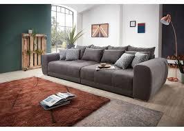 big sofa moldau möbel as