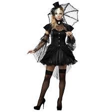 Funny Halloween Half Masks by Masquerade Costumes U0026 Masks Buycostumes Com