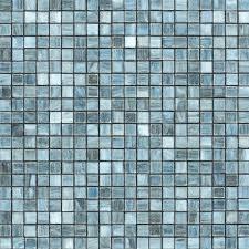 shimmer glass tile arizona tile backsplash glass