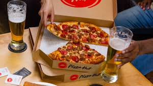 Pizza Hut Expands Beer Delivery Service - CNN Pizza Hut Phils Pizzahutphils Twitter Free Rewards Program Gives Double Points Hut Coupon Code Denver Tj Maxx 2018 Promotion Lunch Special April 2019 Coupon Coupons 25 Off Online At Via Promo Deals Delivery Apple Store Student Delivery Promo Free Cream Of Mushroom Soup Coupons Ozbargain Hbgers Food 2u Pizzahutmia2dayshotdeals2011a4 Canada Offers Save 50 Off Large Pizzas Singapore Celebrates National Day With Bristol Street Motors