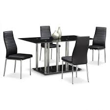 kitchen wonderful value city sofas dining room table chairs