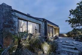 100 Modern Rural Architecture Ruralhouserenovationmoderndayaestheticsoldremains