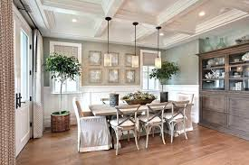 dining table restoration hardware dining room style