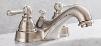 Moen Bathroom Sink Faucet Cartridge Replacement by Moen Monticello Bathroom Faucet Cartridge Replacement Best