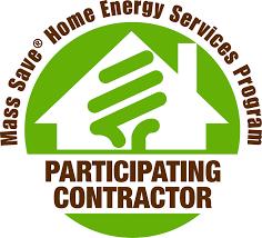 mcmahon insulation mass save program