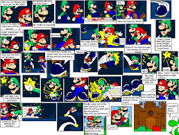 Super Mario Bros Page 13 By Nintendrawer On DeviantArt Mario Kart 8 Nintendo Wiiu Miokart8 Nintendowiiu Super Games Online Free Ming Truck Game Youtube Mario Map For V16x Fixed For Ats 16x Mod American Map V123 128x Ets 2 Levelup Gaming At The Next Level Europe America Russia 123 For Ets2 Euro Mantrids Coast To V15 Mhapro Map Mods 15 Best Android Tv Game App Which Played With Gamepad Jeu Rider Jeuxgratuitsorg Europe Africa V 102 Modailt Farming Simulatoreuro Deluxe Gamecrate Our Video Inventory Galaxy Video