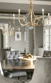 100 Interior Designs Of Homes Kansas City Design Design Connection Inc