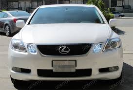 installation guide hb3 9005 led bulbs for led daytime running lights