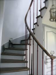 un palier d escalier entrée montée d escalier palier 12 photos babou1