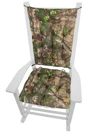 Realtree Xtra Green (R) Camo Rocking Chair Cushions - Latex ... Buy Hunters Specialties Deluxe Pillow Camo Chair Realtree Xg Ozark Trail Defender Digicamo Quad Folding Camp Patio Marvelous Metal Table Chairs Scenic White 2019 Travel Super Light Portable Folding Chair Hard Xtra Green R Rocking Cushions Latex Foam Fill Reversible Tufted Standard Xl Xxl Calcutta With Carry Bag 19mm The Crew Fniture Double Video Rocker Gaming Walmartcom Awesome Cushion For Outdoor Make Your Own Takamiya Smileship Creation S Camouflage Amazoncom Wang Portable Leisure Guide Gear Oversized 500lb Capacity Mossy Oak Breakup