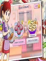 l ecole de cuisine de gratuit télécharger école de cuisine gratuit sur android play