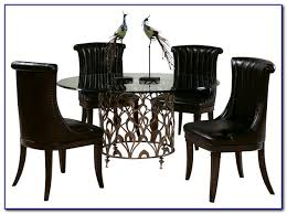 bob mackie living room furniture living room home decorating
