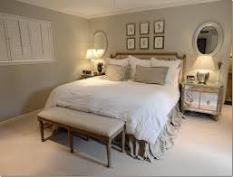French country bedroom ideas – Bedroom at Real Estate