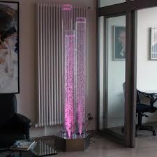 wassersäule 420 cm ø 30 cm